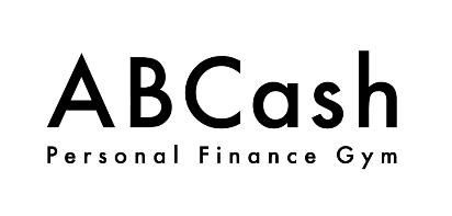 ABCashロゴ